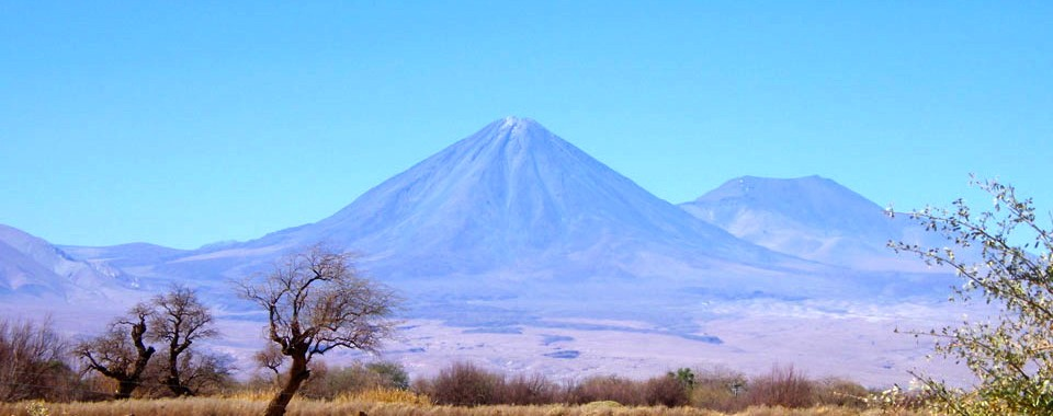 Our Favourites Hotels in Atacama
