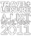 Travel Leisure 2011