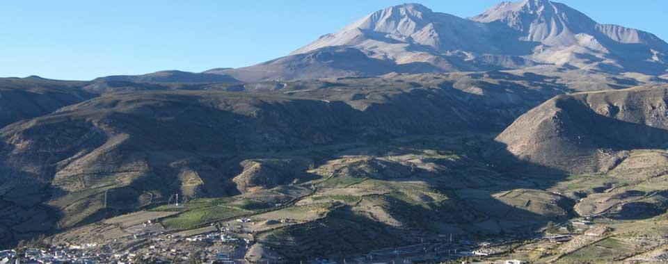 Self Drive Altiplano & San Pedro de Atacama